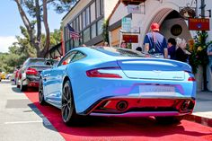 Anyone up for a joy ride? Aston Martin Vanquish, Joy Ride, Cool Photos, Engineering, Bike, Cars, Vehicles, Pictures, Garage