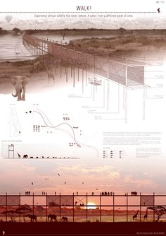 Pin by Liujinjia On Layout Design Architecture Panel, Architecture Graphics, Architecture Visualization, Architecture Student, Landscape Architecture, Landscape Design, Architecture Design, Architecture Drawings, Berkeley Architecture