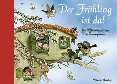 Der Frühling ist da von Fritz Baumgarten http://www.amazon.de/dp/3864726069/ref=cm_sw_r_pi_dp_AuB.ub1QX90ZZ