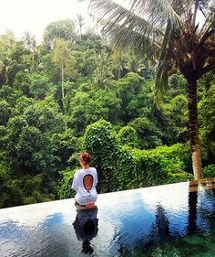 Beji Ubud Resort in Gianyar, Bali