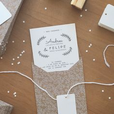 membrete diseo de tarjeta de boda tarjetas de boda diseos de tarjetas amor papel bodas