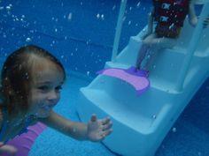 Little Mermaid Erg Mooie 26568