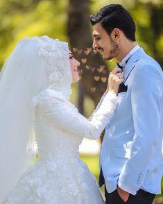 Pernikahan muslim,senantiasa mengagumkan bagi setiap umatnnya. #jas #jaspria #jasmuslim #muslimwedding