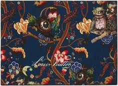 Louis Vuitton A/W13 Menswear x Chapman Brothers