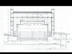 San Sebastian_Kursaal, Rafael Moneo 1999