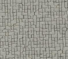 bernhardt textiles - pavement