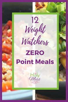 12 Zero Point Weight Watchers Recipes Here are 12 Weight Watchers meals and Weight Watchers recipes that are all zero freestyle smart points! Enjoy delicious, filling foods that keep you satisfied while you lose weight with the Weight Watchers program. Weight Watchers Program, Weight Watchers Meal Plans, Weight Watchers Snacks, Weight Watchers Smart Points, Weight Watcher Dinners, Weight Loss Meals, Weight Watchers Success, Weight Watchers Vegetarian, Weight Watcher Vegetable Recipes