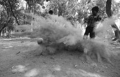 https://flic.kr/p/zgErQi | the power of childhood  ... !  the power of kick ...............!   Copyright :Abdul Malek Babul FBPS . Cell:( +880) 01715298747  &  01837805350          E mail : babul.photopassion@gmail.com   bimboo.babul@yahoo.com http://www.flickr.com/photos/55321771@