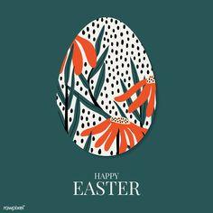 how do html color codes work Easter Bunny Template, Easter Templates, Easter Egg Pattern, Festival Paint, Easter Festival, Easter Illustration, Happy Easter Day, Coloring Easter Eggs, Vintage Easter