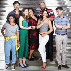 Erjenci kus sanem's family Turkish Men, Turkish Actors, Jane Austen, African Prom Dresses, Superhero Cosplay, Movie Couples, Early Bird, Beautiful Celebrities, Movies And Tv Shows