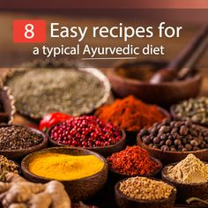 Perhaps the oldest healing science in the world, Ayurveda is a vast and detailed holistic system designed to help people live a balanced, healthy life. This ancient Indian science was developed thousands of years ago as a powerful medical system, built around a sophisticated knowledge of our... #deviyogaforwomen www.deviyogaforwomen.com