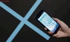 Cómo compartir WiFi desde tu teléfono móvil Android