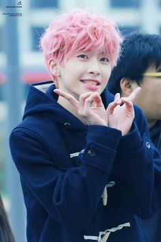Hair pink asian boy 38 ideas for 2019 - All For Hair Color Trending Pink Hair Guy, Pink Short Hair, Pastel Pink Hair, Guys With Pink Hair, Pastel Goth, Long Hair, Men Hair Color, Hair Color Pink, K Pop