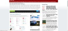 Situs Beli Mobil Baru Murah Terpercaya https://www.celunk.com/2018/02/situs-beli-mobil-baru-murah-terpercaya.html #mobilbaru #belimobilbaru #belimobil