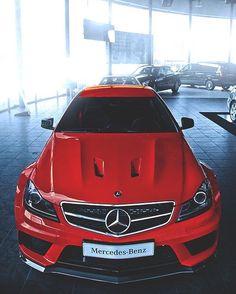 C63 AMG #dadriver  #Mercedes #C63AMG @mbenzespana