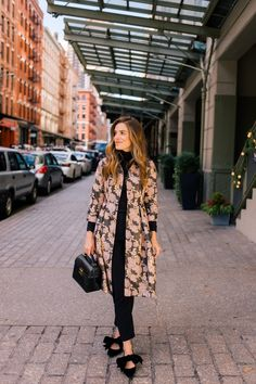 Healthy living at home devero login account access account Work Fashion, Fashion 2017, Fashion Looks, Fashion Outfits, Womens Fashion, Fashion Trends, Fashion Fall, Fashion Top, Ladies Fashion