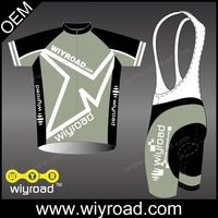 Low MOQ OEM cycling jersey pro team 2015,bicycle short pants,cycling jersey original with good price