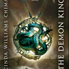 Great book! 1st in the Seven Realms series. there are three others- The Exiled Queen, The Grey Wolf Throne, and The Crimson Crown.