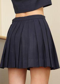 paperheartxxx: ★ Fashion Inspiration ★