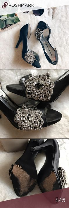 """Alisha Hill 