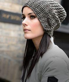 Cappelli invernali, berretti, inverno