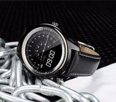 Dual-core-chip-dm365 lem1 smart uhren bluetooth 4 mtk2502 ip67 wasserdichte runde smartwatch ios android für iphone samsung k18 smart watch g4 //Price: $US $99.99 & FREE Shipping //     #clknetwork