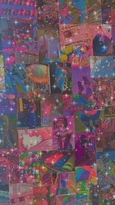 Cartoon Wallpaper, Retro Wallpaper Iphone, Hippie Wallpaper, Iphone Wallpaper Tumblr Aesthetic, Rainbow Wallpaper, Homescreen Wallpaper, Butterfly Wallpaper, Aesthetic Pastel Wallpaper, Kids Wallpaper