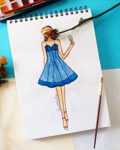 Princess Zelda, Drawings, Disney, Illustration, Fictional Characters, Instagram, Art, Fashion, Art Background