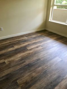 e51a4b9600783c7c398d7efdbb19f5c8 Lifeproof Lighthouse Oak Vinyl Planks on vinyl siding, vinyl wall, vinyl planking looks like hardwood, vinyl deck, vinyl cement,