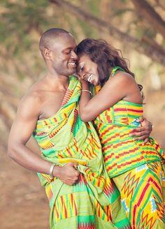 L'amour, ndolo, bolingo, live, eding...continuez en ajoutant le mot amour dans une autre langue