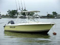 Wallop2.png (2001×1497)
