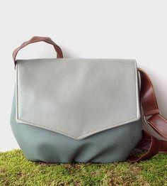 Dusty Aqua Date Purse   Women's Bags & Wallets   Rachel Elise   Scoutmob Shoppe   Product Detail