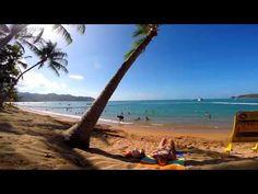 Australia 2015 Aftermovie [GoPro 1080p60] - YouTube