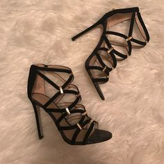 93877363148 3028 Best women's high heel shoes images in 2018 | Fashion Shoes ...