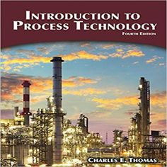 Analysis for financial management 11th edition solutions manual by solution manual for introduction to process technology 4th edition by thomas fandeluxe Image collections