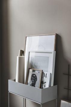 Heem - Design Studio in Bergen - Only Deco Love - Home Interior Design Diy Interior, Interior Design Studio, Room Interior, Interior Styling, Interior Architecture, Interior Decorating, Decorating Kitchen, Luxury Interior, Norwegian Design