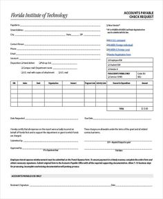 Purchase Request Form  Click Image To Close  Purchase Request