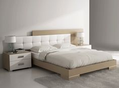 Fine Furniture Design - Occasional Tables and chairs Wardrobe Design Bedroom, Bedroom Bed Design, Bedroom Furniture Design, Bed Furniture, Bedroom Sets, Luxury Furniture, Fine Furniture, Antique Furniture, Furniture Ideas