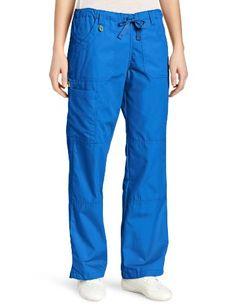 47d655e8fe29d 21 Best WonderWink Pants For Women images