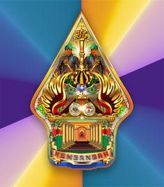 #rasi #yaskumindonesia #kembangan #bulganon #abangbulganon #Enlightenment #spiritual