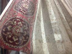 Window Curtain Valance, Shabby Chic, Eiffel Tower, Curtains Valance, Bird  Curtain, Stamps, Kitchen Valance, French Script Bedroom Valance | Shabby,  ...