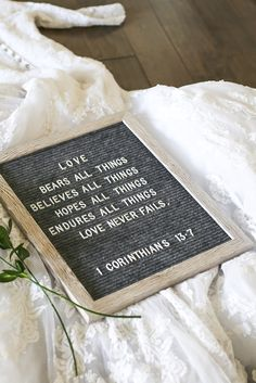 The Architect - 16x20 Deluxe Gray Felt - Reclaimed White letter board    Each Letter board is meticulously hand crafted in the US & made with you in mind. Our designers are focused on merging the classic charm of the letter board, with a modern style that will fit perfectly in any home. This board is ideal for documenting any number of milestones, hanging on the wall, or leaving a clever message.