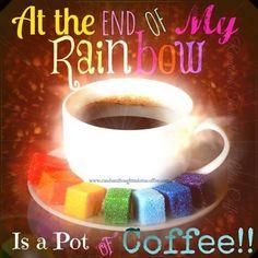 Coffee !!.