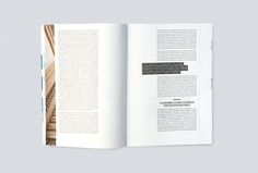 Bildergebnis für book layout design