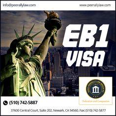 13 Best EB1 Visa images | Immigrant visa, Labor