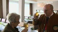 Biergenuss beim BierConvent - Sehen Sie dazu einen Beitrag bei HOTELIER TV: http://www.hoteliertv.net/f-b/biergenuss-beim-bierconvent/
