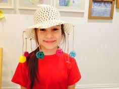 MAKE A JOLLY SWAGMAN HAT FOR AUSTRALIA DAY 26TH JAN ! DoddleBags
