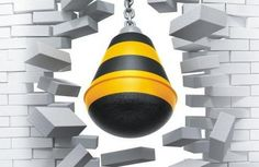 Супер предложение – опция «Звонки на Украину»  #звонокнаукраину #суперпредложение #вызов #красивыеномера #ТопНомер #Билайн #Мегафон #МТС #сотовыйоператор #Новости