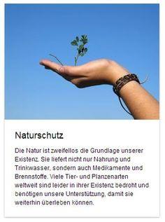 """Ein neuer #Aufsatz """"Naturschutz"""" ist da!  Eine intakte #Natur ist Grundlage unserer Zukunft, also reist während der Sommerferien #umweltfreundlich!  #Urlaub mit der Natur anstelle von Urlaub auf Kosten der Natur.  http://www.deutschfans.com/#!teksty/cbh8 #Deutschlernen"""