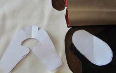 tereza-shoe1.jpg (560×357)
